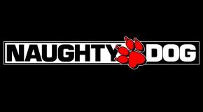 Naughty Dog souffle ses 30 bougies !