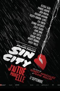 Sin-City-2-affiche-200x300