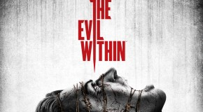 Test : The Evil Within