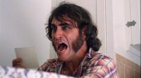 Un trailer pour «Inherent Vice» de Paul Thomas Anderson !