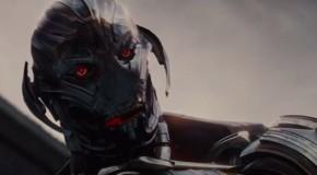 Avengers 2 : Age of Ultron – La bande-annonce dévoilée !