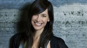 Jade Raymond quitte Ubisoft !