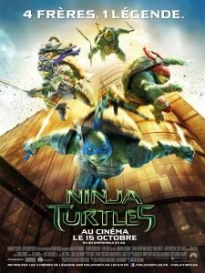 ninja-turtles-affiche