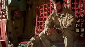 News – Trailer d'American Sniper de Clint Eastwood !