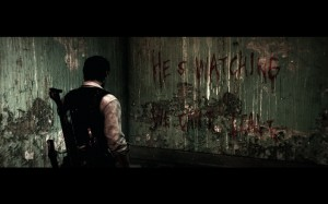 The_Evil_Within_graphsimes