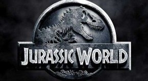 News – Le premier trailer de Jurassic World dévoilé !