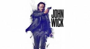 Critique : John Wick