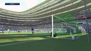 Toute ressemblance avec un fait de jeu survenu dans un récent match de l'EDF ne pourra être constatée qu'avec de bons yeux.