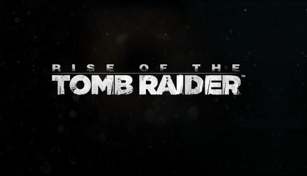 Rise of the Tomb Raider : Lara s'illustre en images