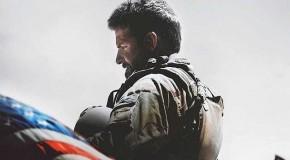 Critique : American Sniper (réalisé par Clint Eastwood)