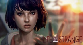 Test : Life is Strange – Episode 1 : Chrysalis