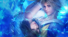[On a lu] Final Fantasy X-2.5 : Le prix de l'éternité