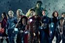 Critique : Avengers, l'Ère d'Ultron (de Joss Whedon)