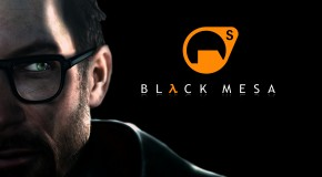 Black Mesa disponible en early-access sur Steam