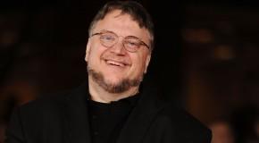 Del Toro/Kojima : l'idée d'une collaboration n'est pas abandonnée