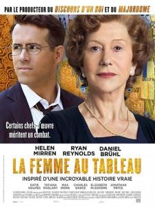 La-Femme-au-Tableau