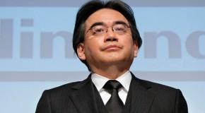 Nintendo : le décès de Satoru Iwata confirmé