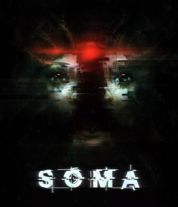 SOMA_Official_Art