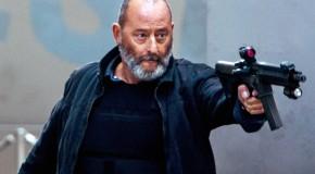 Critique : Antigang (Avec Jean Reno)