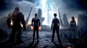 Critique : Les 4 fantastiques (DE JOSH TRANK, AVEC MILES TELLER…)