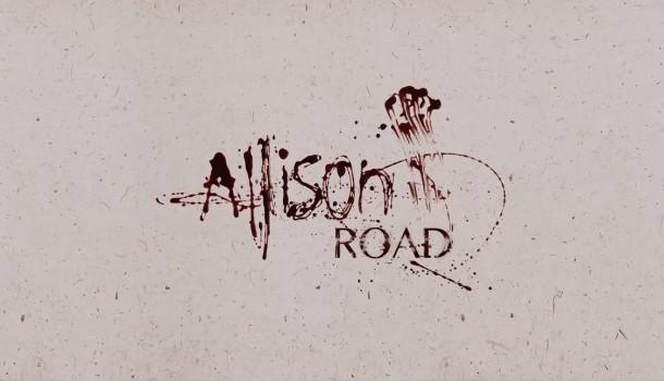 Allison Road : le successeur du «Playable Teaser» de Silent Hills est annulé
