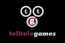 Telltale Games Story Mode : un documentaire sur la success story du studio