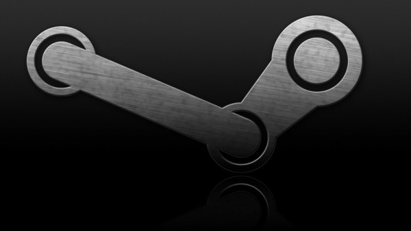 Steam : la suppression des jeux est désormais possible