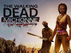 the-walking-dead-michonne-telltale-game