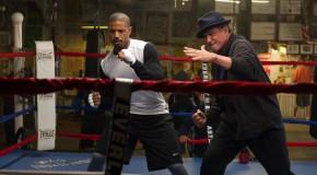 Creed – L'héritage de Rocky Balboa
