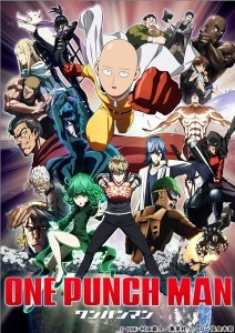 one_punch-man_AnimeCover