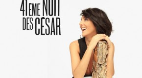 César 2016 : Le palmarès