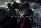 Bande annonce : Batman Vs Superman : L' aube de la justice