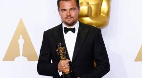Oscars 2016 : Le palmarès