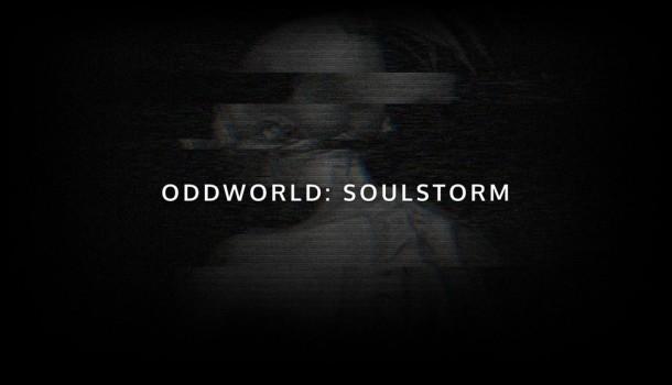 Oddworld Soulstorm : le remake de l'exode d'Abe annoncé
