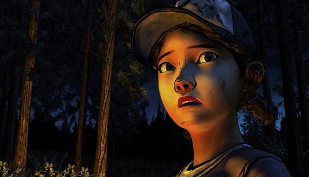 The Walking Dead Saison 3 : premières infos