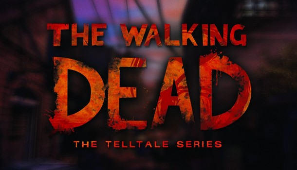 The Walking Dead Saison 3 : un teaser dévoilé