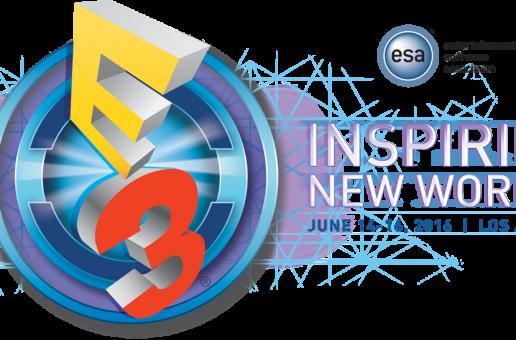 E3 2016 : Le point sur les conférences éditeurs