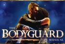 BODYGUARD: LE MUSICAL