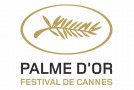 CANNES 2018: LE PALMARÈS
