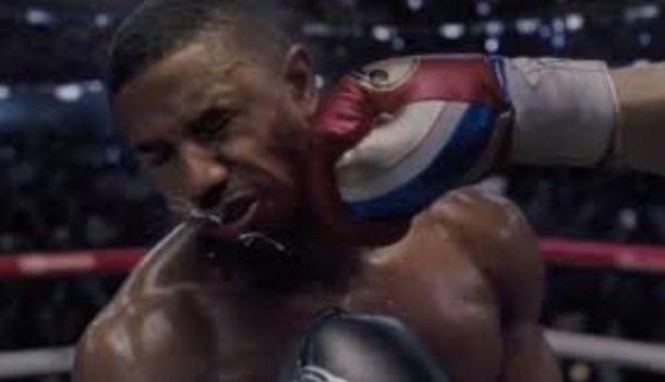 CREED 2: AFFICHE, BANDE ANNONCE…