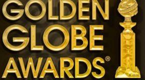 GOLDEN GLOBES 2019: LE PALMARÈS