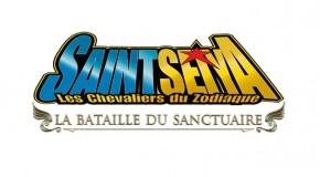 Test : Saint Seiya – La Bataille du Sanctuaire