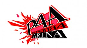 Persona 4 Arena enfin daté en Europe