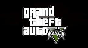 Date de sortie de GTA 5 : l'annonce officielle