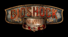Test : BioShock Infinite