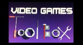 Interview : Al, créateur des podcasts «Video Games Toolbox»