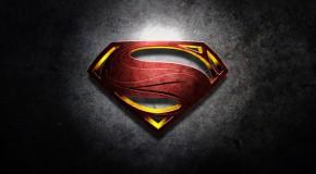 La bande-annonce finale du nouveau Superman «Man of Steel» publiée
