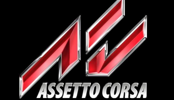Test Assetto Corsa (PC)