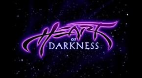 Test : Heart of Darkness