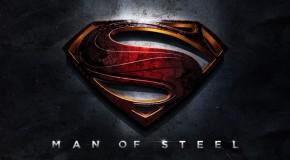 Critique : Man Of Steel